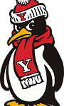 180px-youngstownstatepenguins