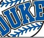 DukeBaseballLogo_thumb.jpg