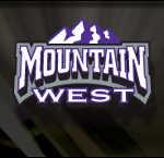 MountainWestConference.jpg
