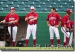 St.JoesBaseball_thumb.jpg