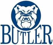 ButlerLogoSmall
