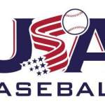 USABaseballFeatured