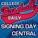 signingdaycentralsmall