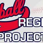 12regionalprojections_lg