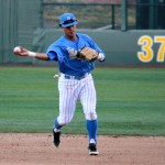 Kevin Williams (UCLA)