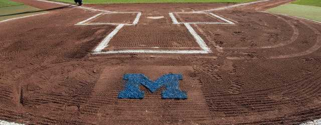 MichiganBaseballFeatured