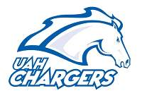 UAHChargers