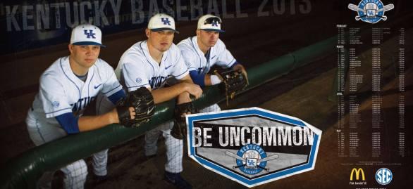 uk baseball poster 2013