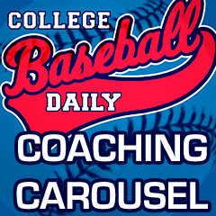 coachingcarousel