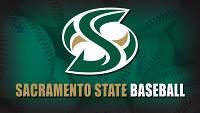 Sac_State_Baseball_12-13