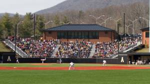 AppState