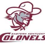 EKU-Colonels-Logo