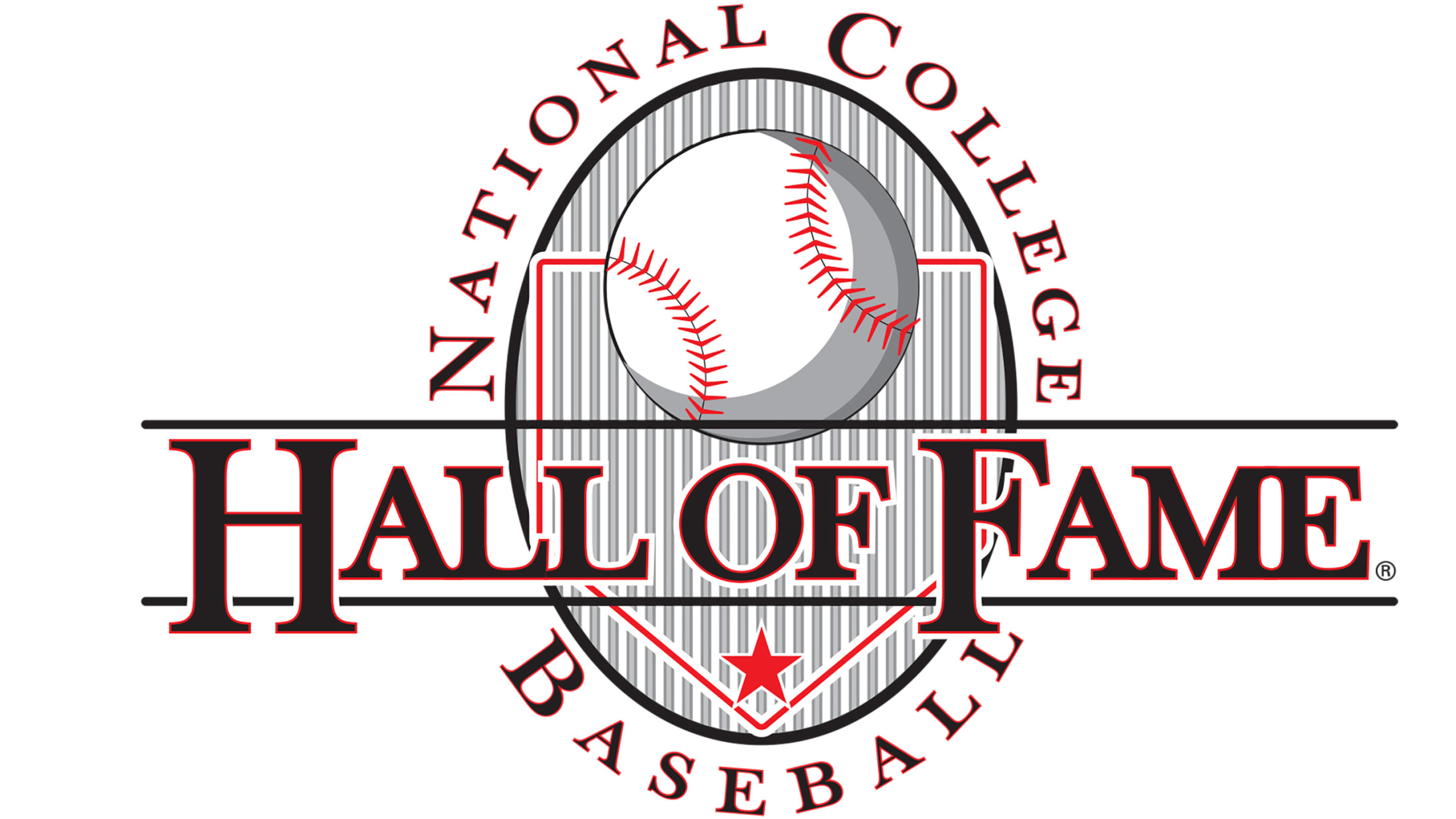 2019 National College Baseball Hall of Fame Induction Class