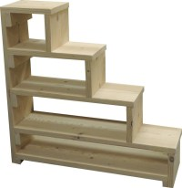 Loft Bed Accessories Order Form Made in USA