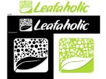 leetsooc-5