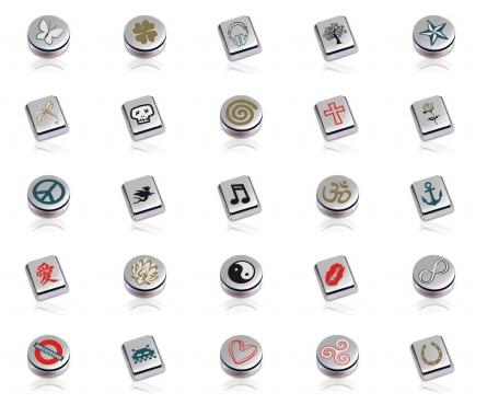 ulinx-symbols