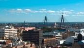 urbanest-sydney-view