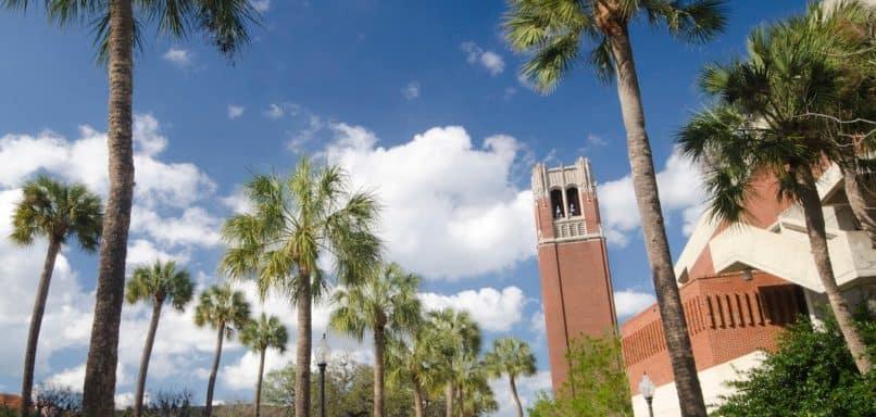 Best Colleges & Universities In Florida For 2017 2018 Top