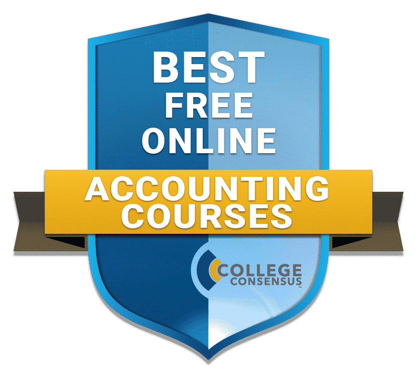 Best Free Online Accounting Courses 2020 Online Accounting Rankings