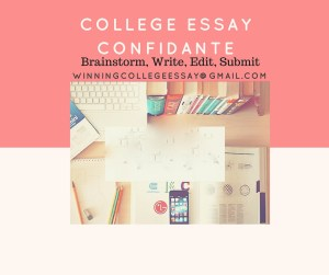 college-essay-confidante-facebook-photo2