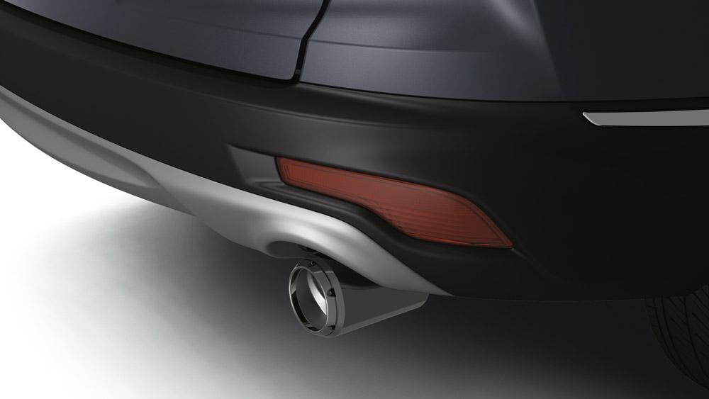 2010 Honda Cr V Aftermarket Accessories