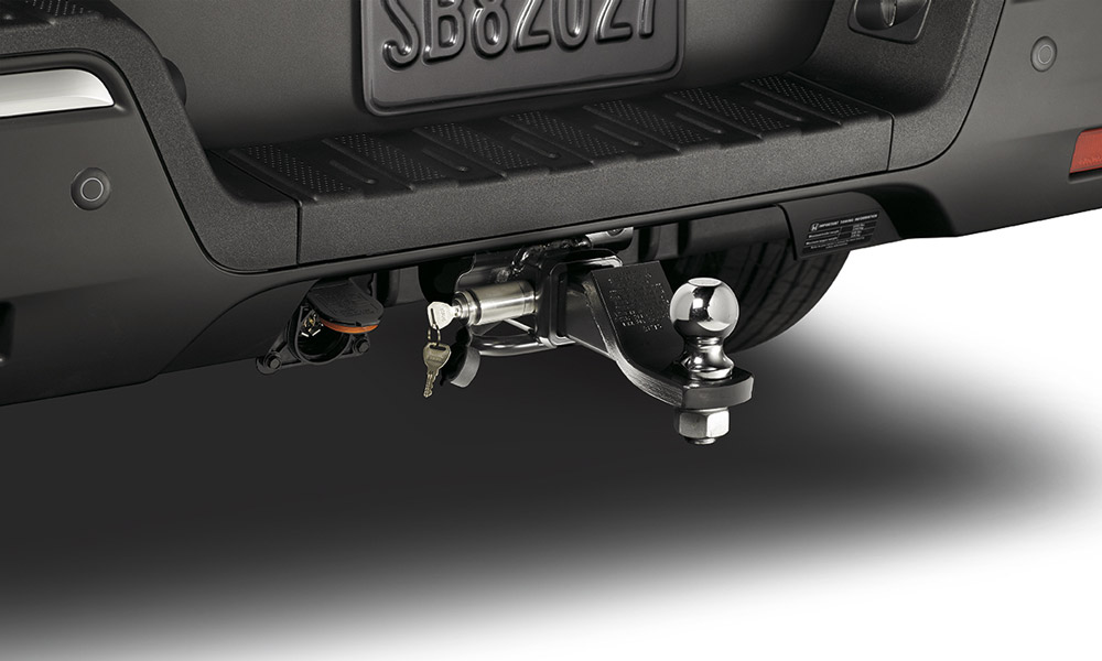 Honda Pilot Trailer Wiring Harness On Honda Pilot Accessories Trailer