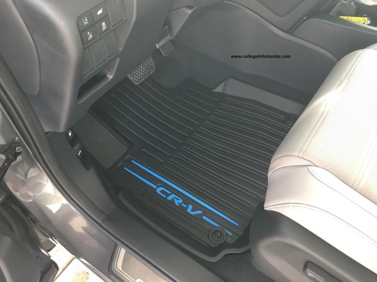 Honda Crv Floor Mats 2017  Floor Matttroy