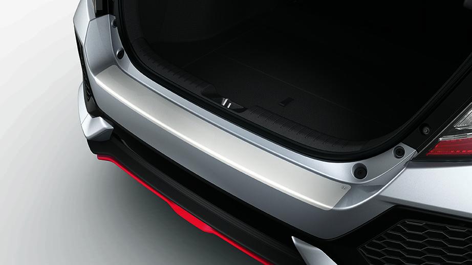 Coupe Price Honda Accord 2017