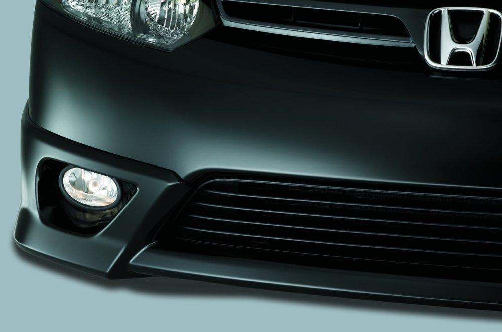 medium resolution of honda civic fog light wiring harnes