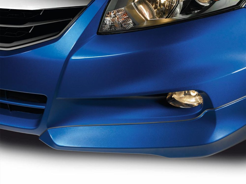 medium resolution of 2012 honda crosstour trailer wiring harnes