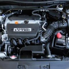 1997 Honda Civic Ex Fuse Box Diagram Animal Skull 2.4l Engine Cover Upgrade - 17121-r42-kit