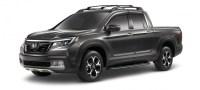 Honda Ridgeline Roof Rack | New Honda Release 2017/2018