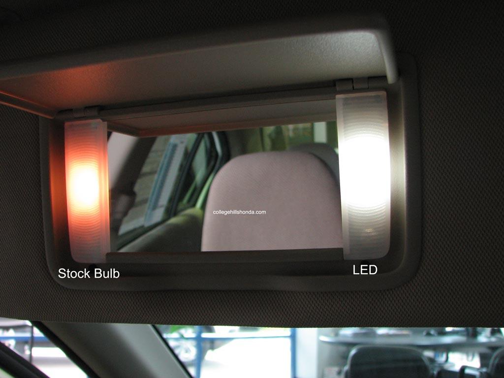 2012 F250 Headlight Fuse Diagram High Power Fuse Led Each 3smd College Hills Honda