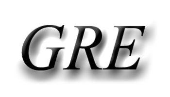Quantitative Reasoning GRE Practice Questions - Pdf format