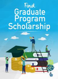 Graduate-scholarships