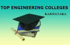 Top Engineering Colleges in Karnataka