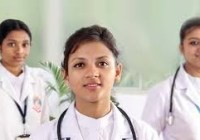Nursing Colleges admission in India