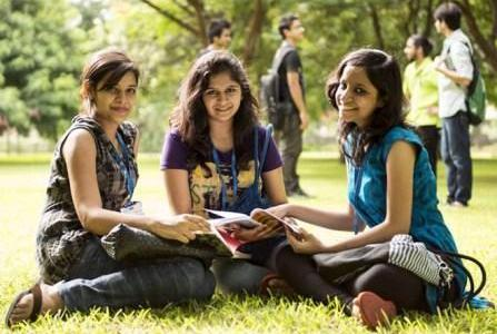 Select a better College after class 12th Exam