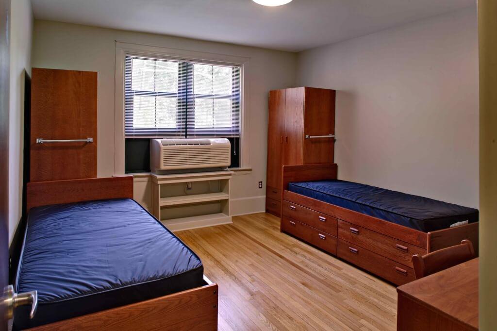 The Roommate Compatibility Quiz  College Magazine