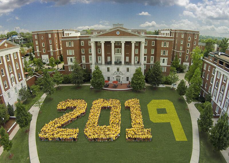 The 10 Best Colleges for Freshmen  College Magazine