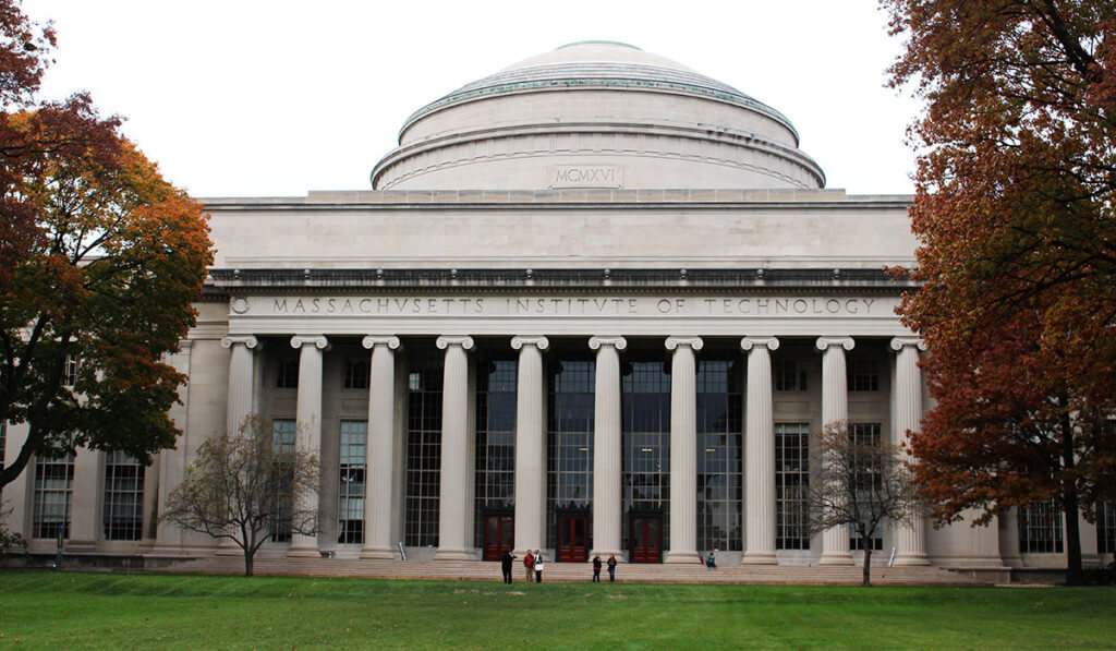 CM's Guide To MIT In Boston