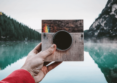 10 Instagram Accounts That Will Inspire You To LiveAuthentic