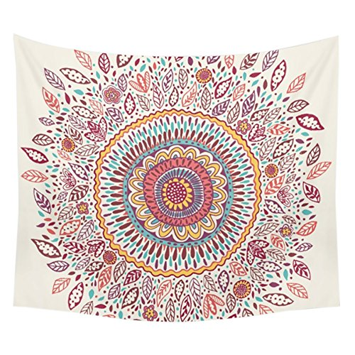 Top 10 Tapestries to Cover that Ugly Dorm Room Wall - College Magazine