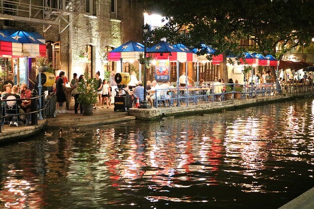 24 Things to do in San Antonio in 24 Hours