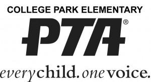 PTA Meetings & Agendas