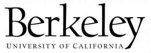 Top 10 Behavioral Economics Graduate Programs for the
