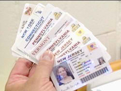 Top Fake ID Website to buy a fake ID-theexplode