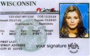 6. Fake ID-theexplode