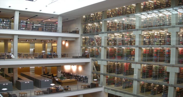 50-amazing-libraries-william-oxley-thompson-ohio-state