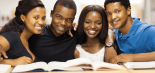 College Relief Fund Scholarship Program